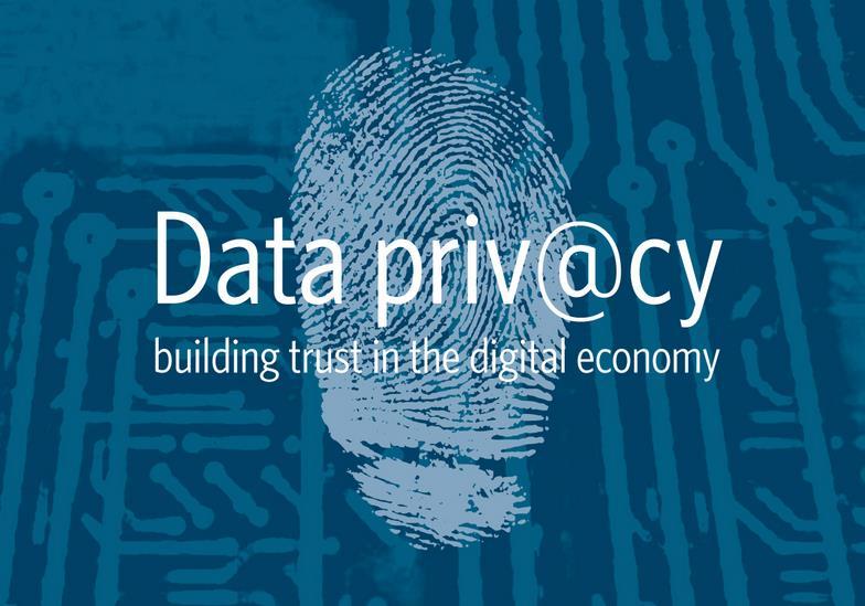 dataprivacy2