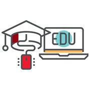 icn_Education