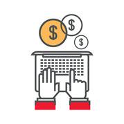 icn_FinancialServices