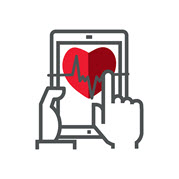 icn_Healthcare