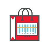 icn_Retail