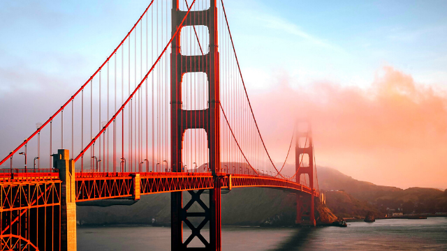 To go or not to go to Oracle Open World? Our 5 Top Reasons