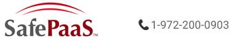 safepass_Phone_logo