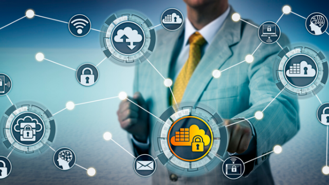 Learn about the Latest Trends in Application Life Cycle Management (ALM)