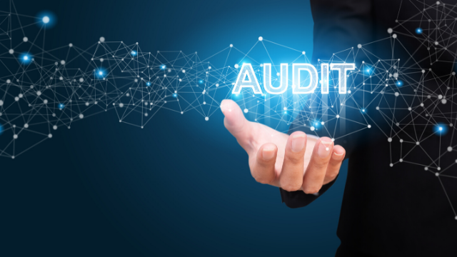Carillion impact on the UK audit profession