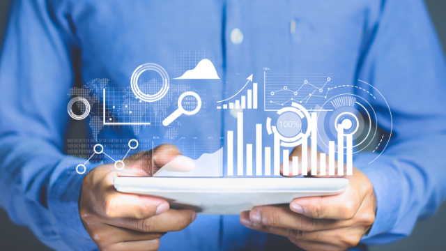 Prevent data access risks with deep predictive analytics