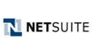 Secure Netsuite