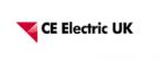 CE Electrik