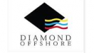 Diamond Offshore
