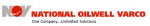National Oilwell