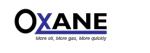Oxane