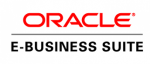 Secure Oracle E-Business Suite