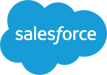 Secure Salesforce