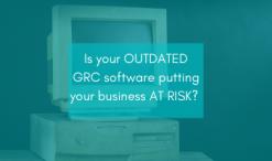 Oracle GRC alternative