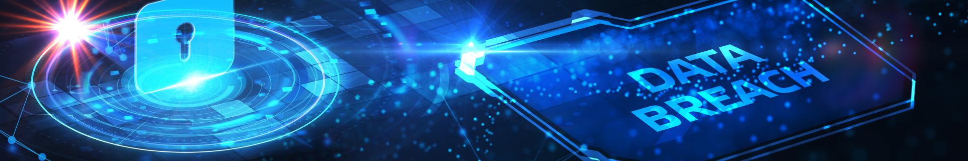 Detect, remediate and prevent data breaches