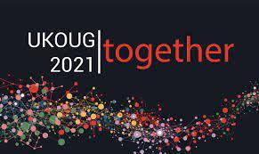 UKOUG together 2021