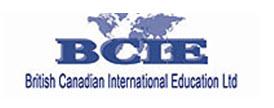 BC edu
