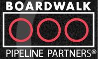 boardwalkenergy