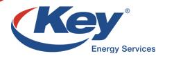keyenergy