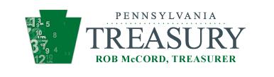 treasurt gov