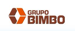 grupobimbp