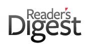readersd