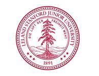 stanford edu